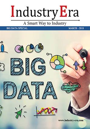 bigdata front page